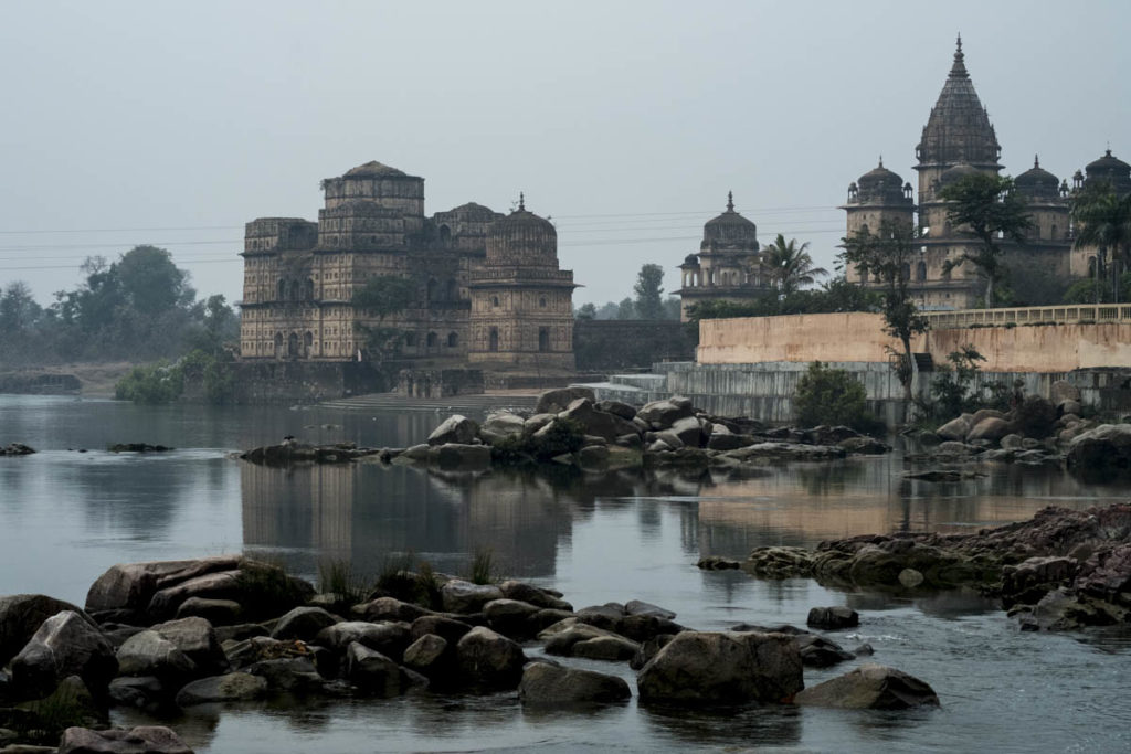 gallery-india (31)