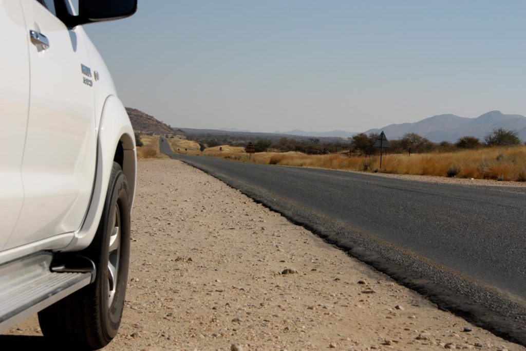 gallery-namibia (2)