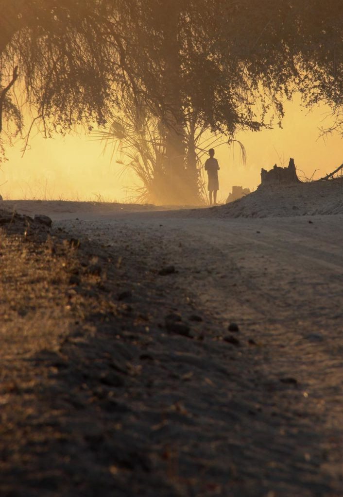 gallery-namibia (38)