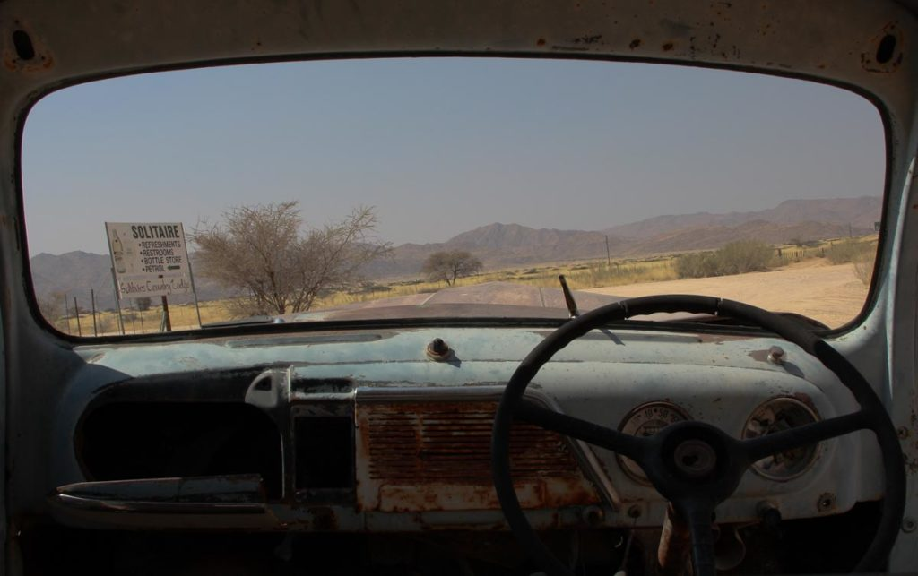 gallery-namibia (70)
