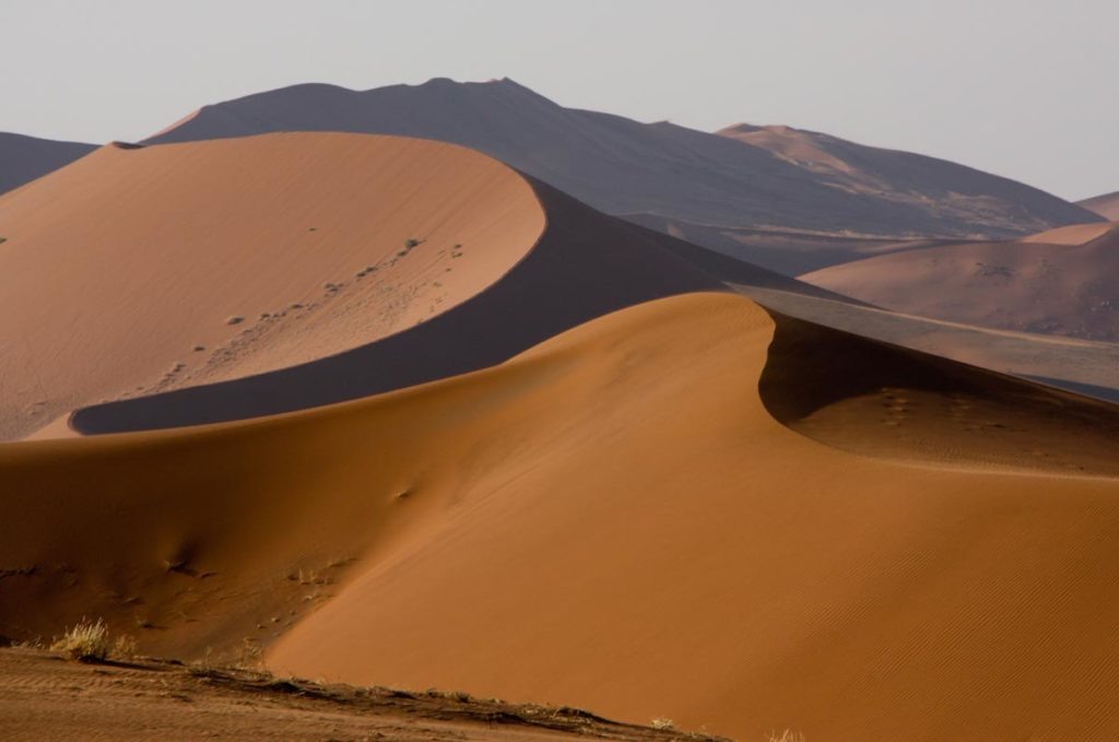 gallery-namibia (73)