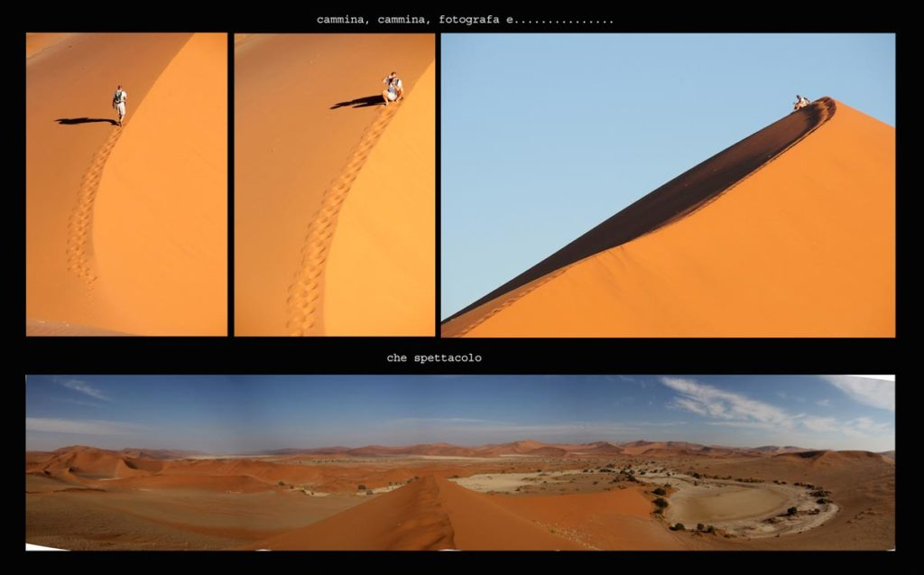 gallery-namibia (91)