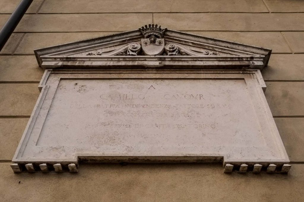 gallery-cavour (1)