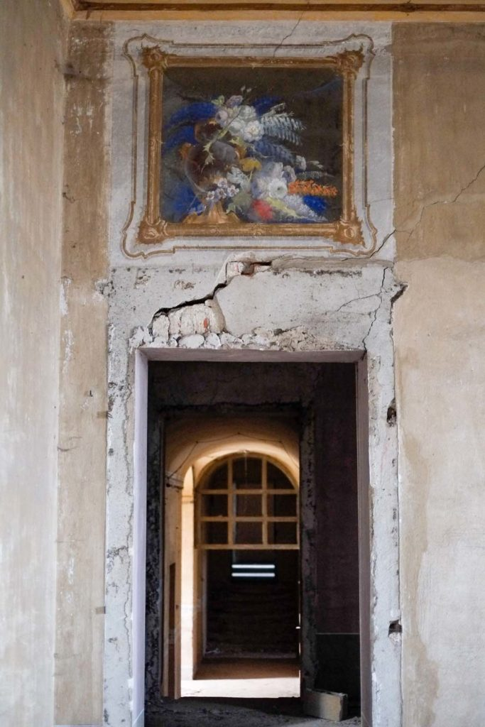 gallery-cavour (31)