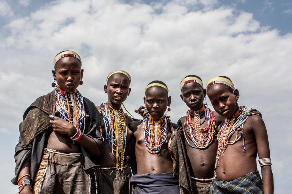 copertina-etiopia