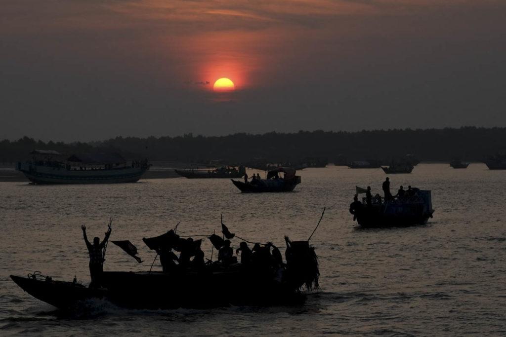 gallery-bangladesh (10)