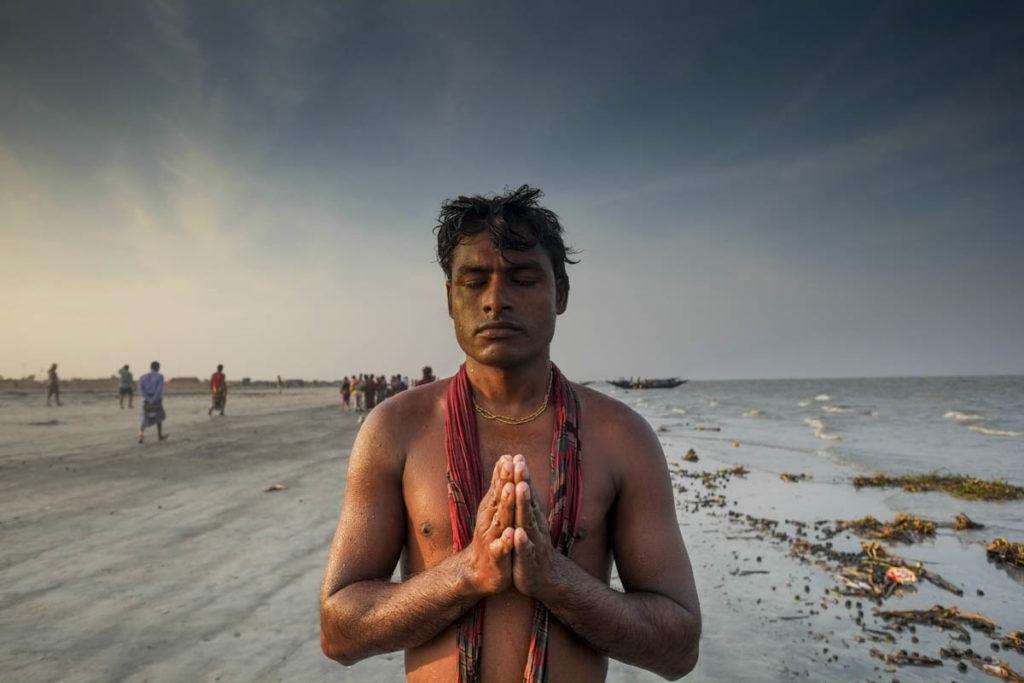 gallery-bangladesh (11)