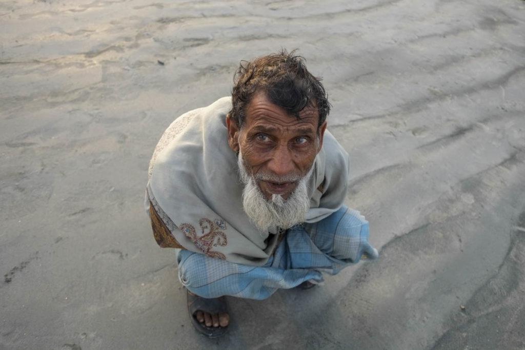 gallery-bangladesh (12)