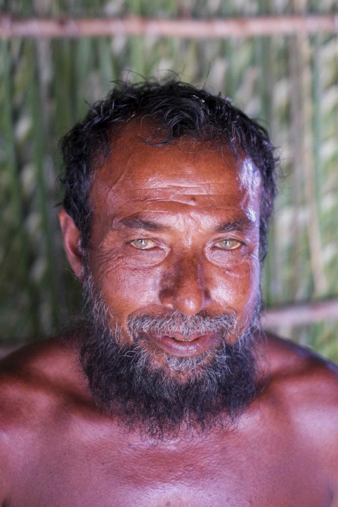 gallery-bangladesh (13)