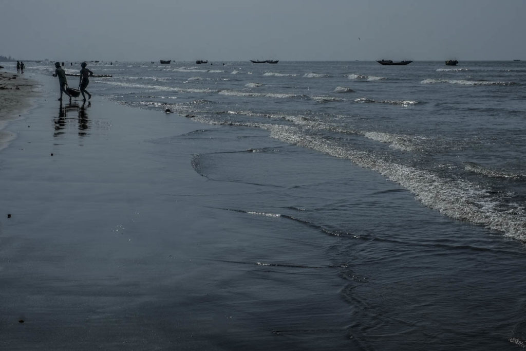 gallery-bangladesh (14)
