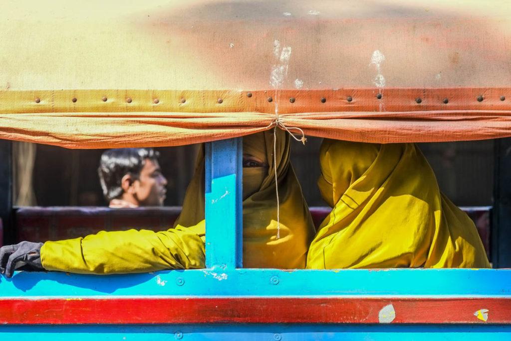 gallery-bangladesh (17)