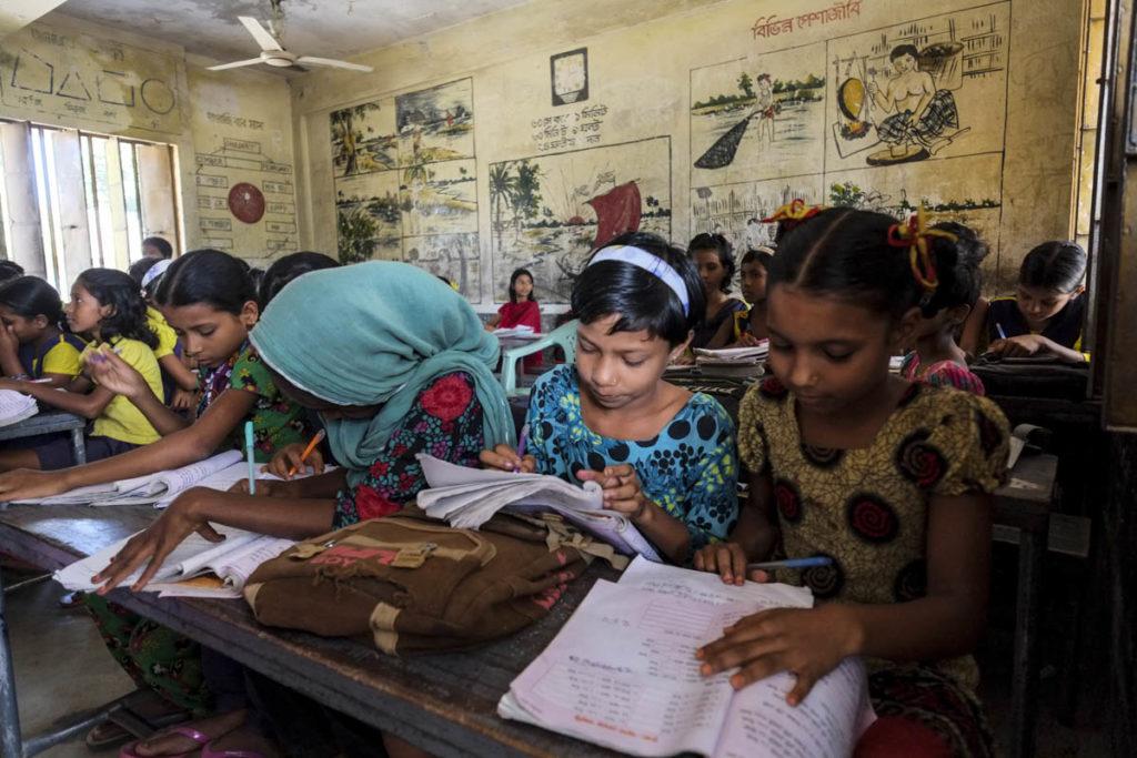 gallery-bangladesh (19)