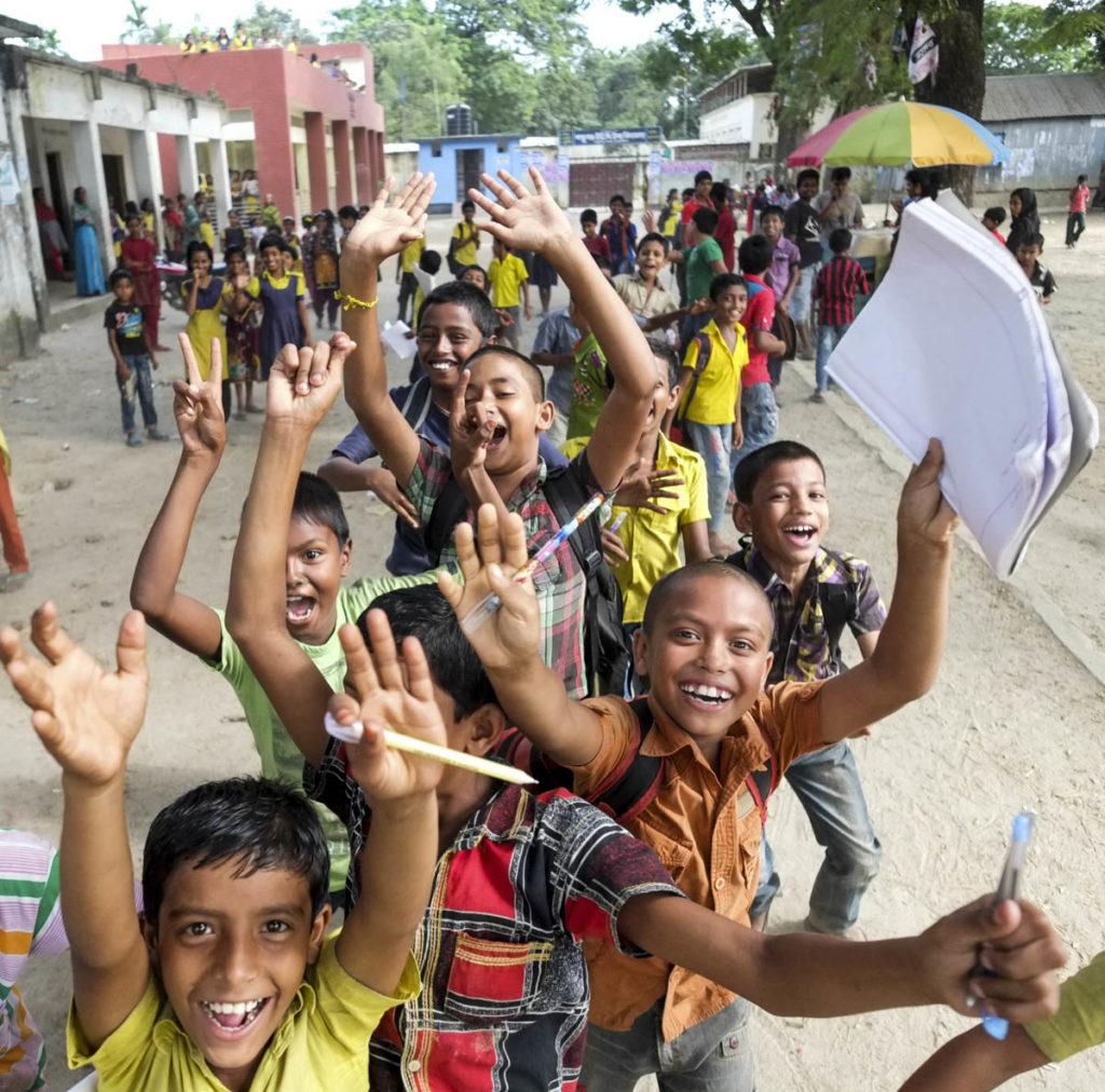 gallery-bangladesh (20)