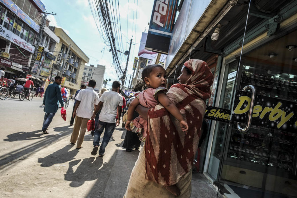 gallery-bangladesh (22)