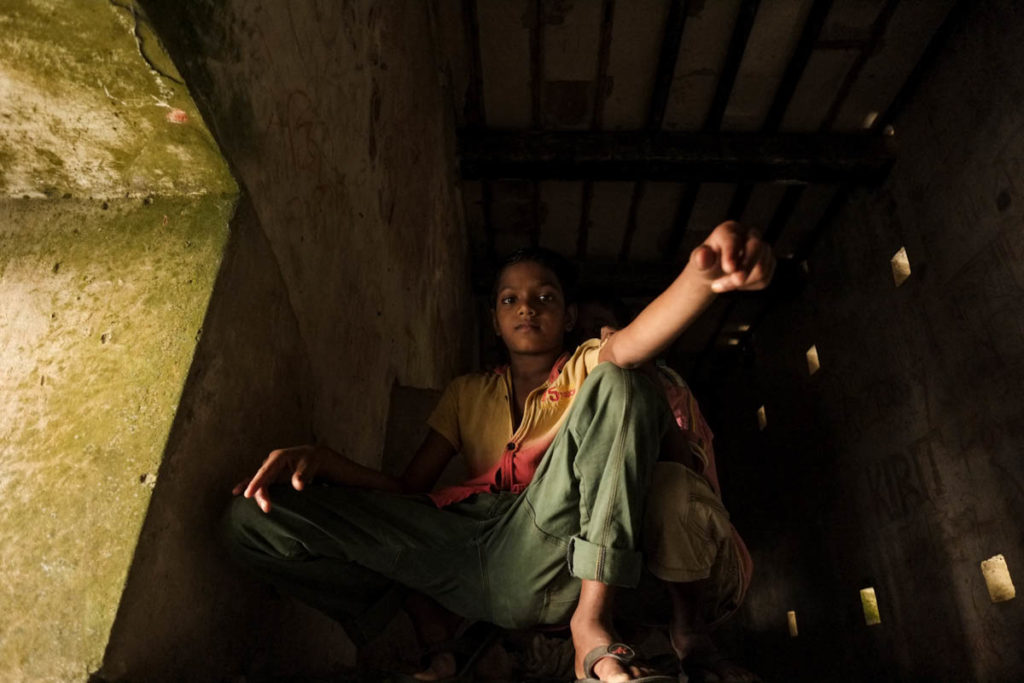 gallery-bangladesh (25)