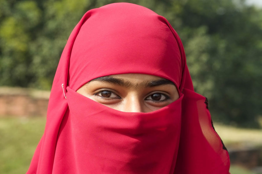 gallery-bangladesh (28)