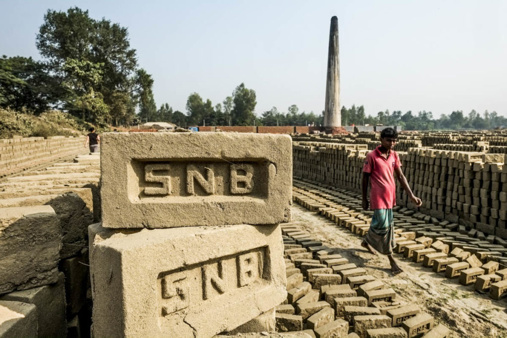 gallery-bangladesh (30)