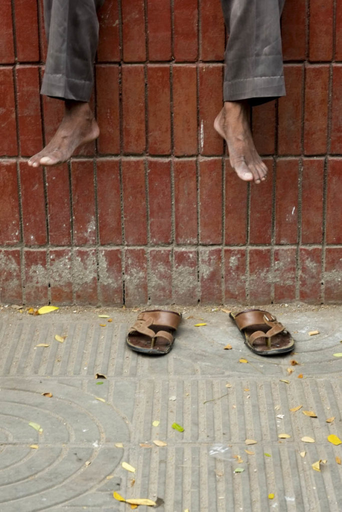 gallery-bangladesh (4)