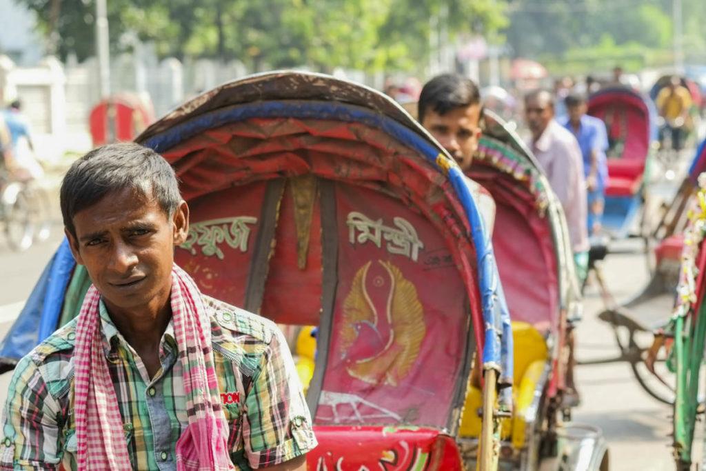 gallery-bangladesh (5)
