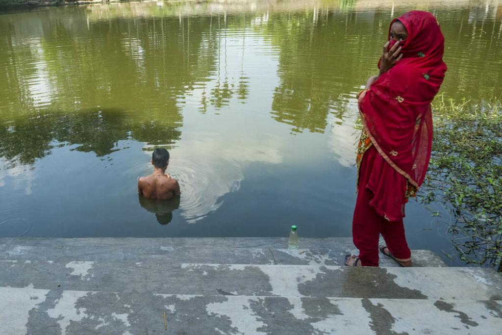 gallery-bangladesh (7)