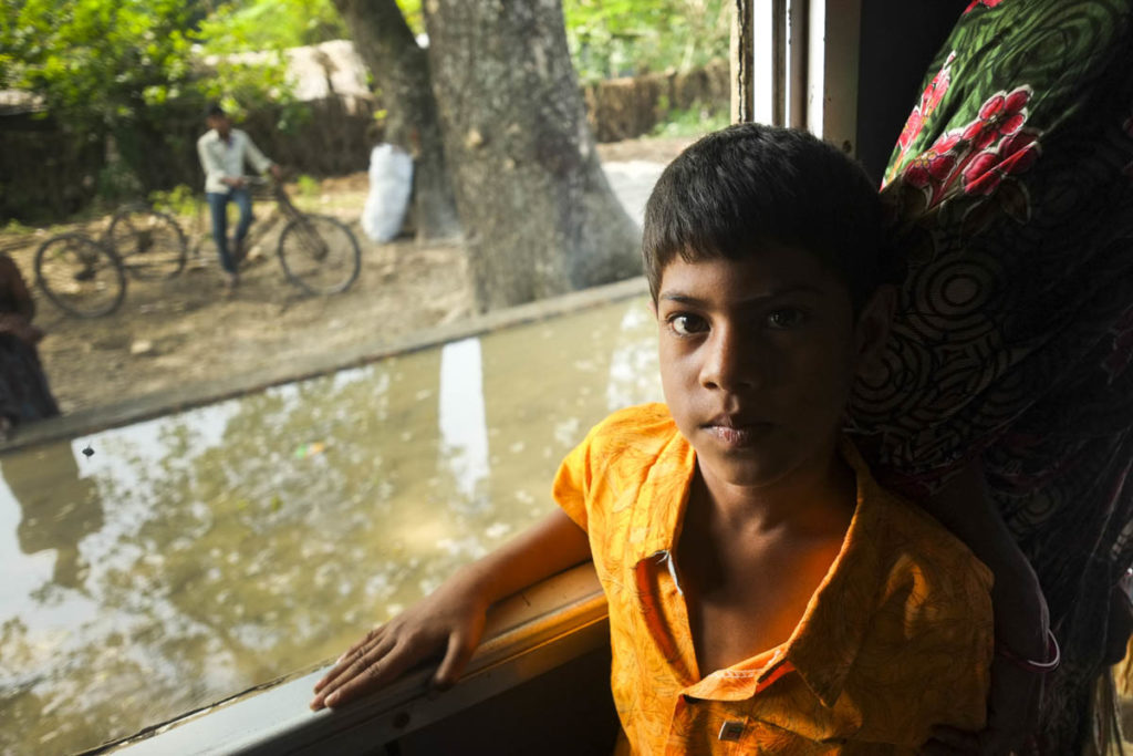 gallery-bangladesh (9)