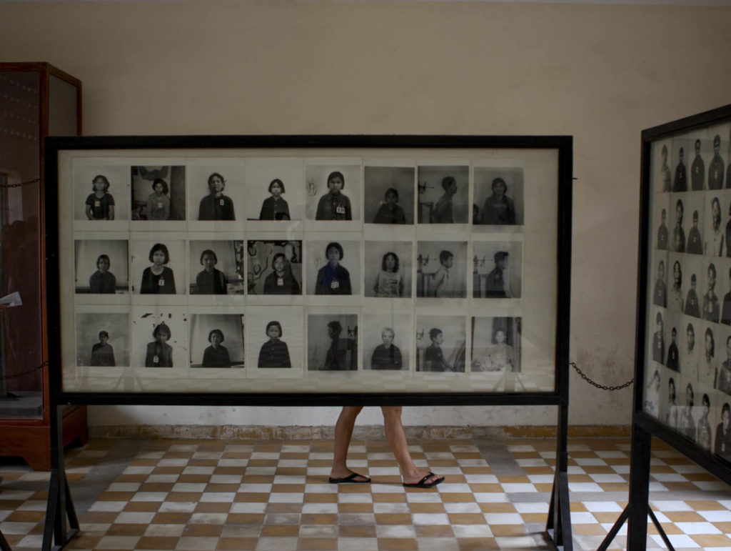 gallery-cambogia (10)