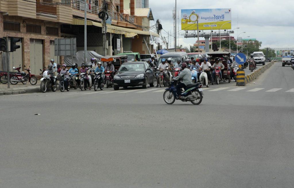 gallery-cambogia (11)