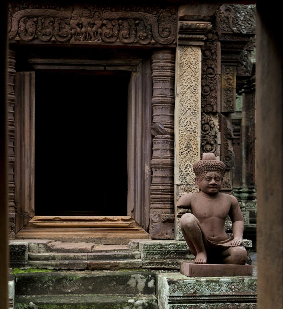 gallery-cambogia (19)