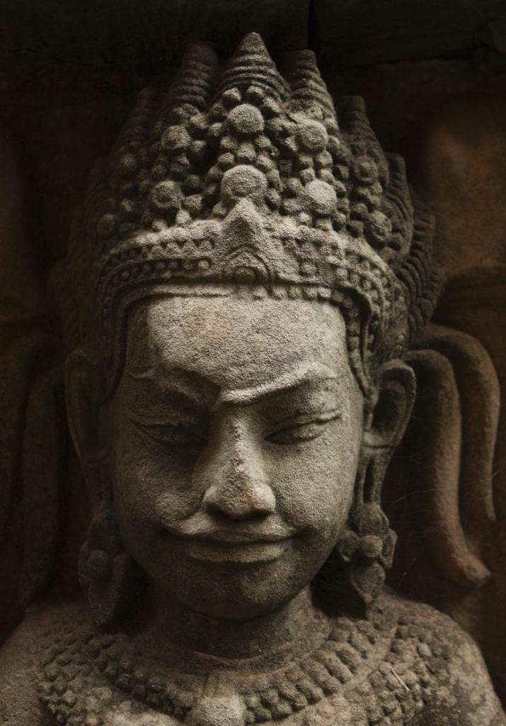 gallery-cambogia (21)