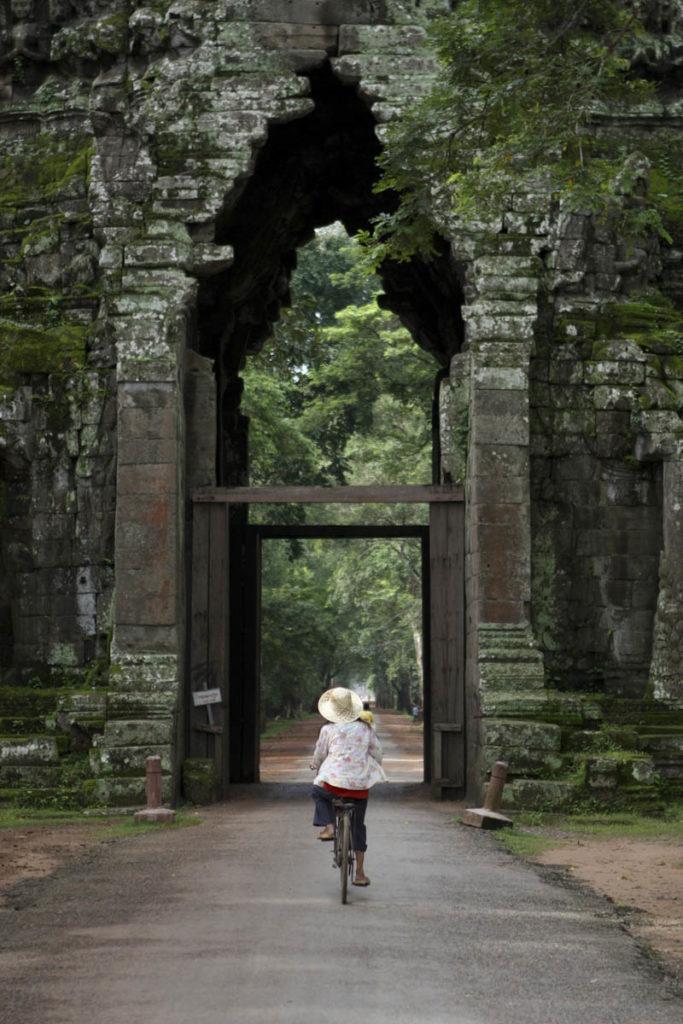 gallery-cambogia (22)