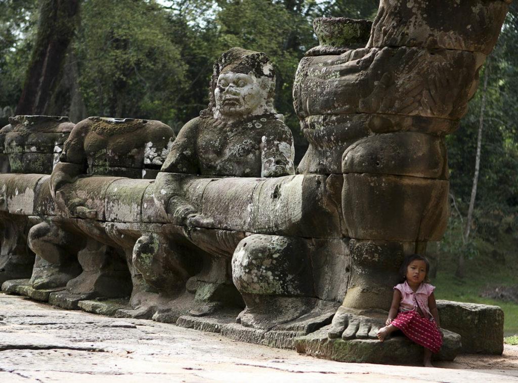 gallery-cambogia (23)