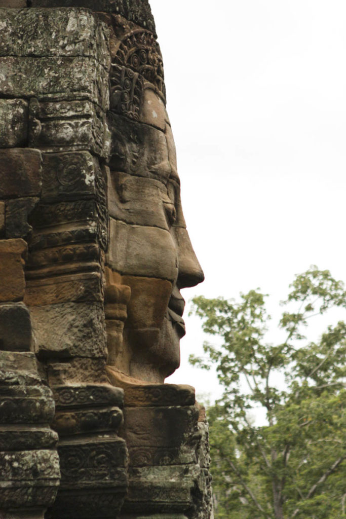 gallery-cambogia (25)