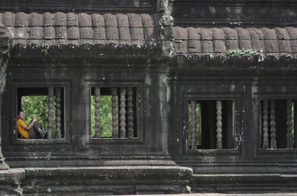 gallery-cambogia (27)