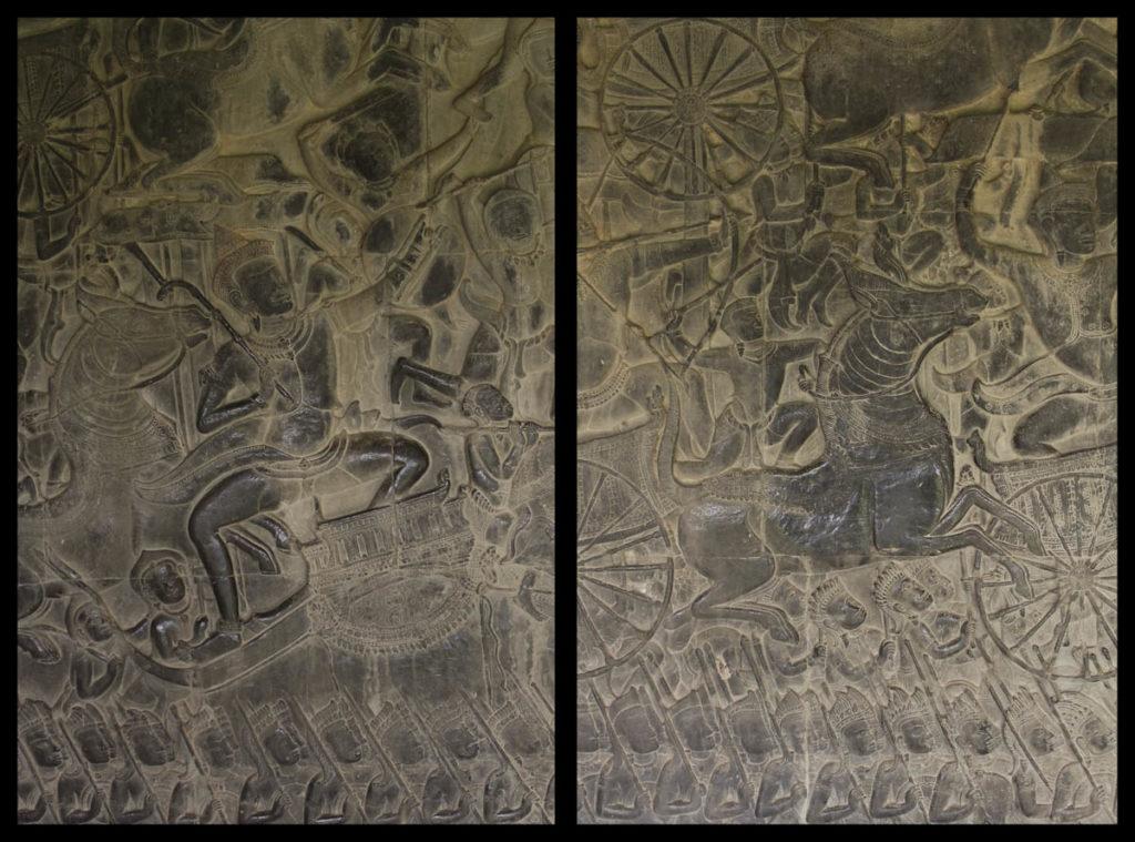 gallery-cambogia (28)