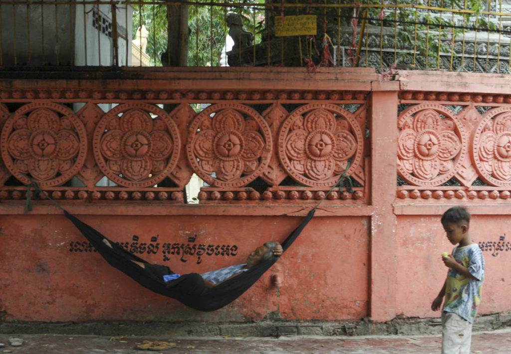 gallery-cambogia (3)