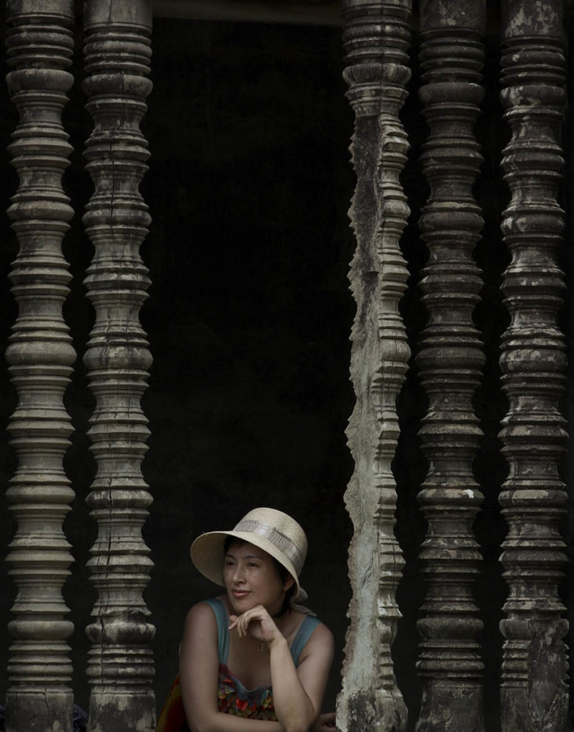 gallery-cambogia (30)