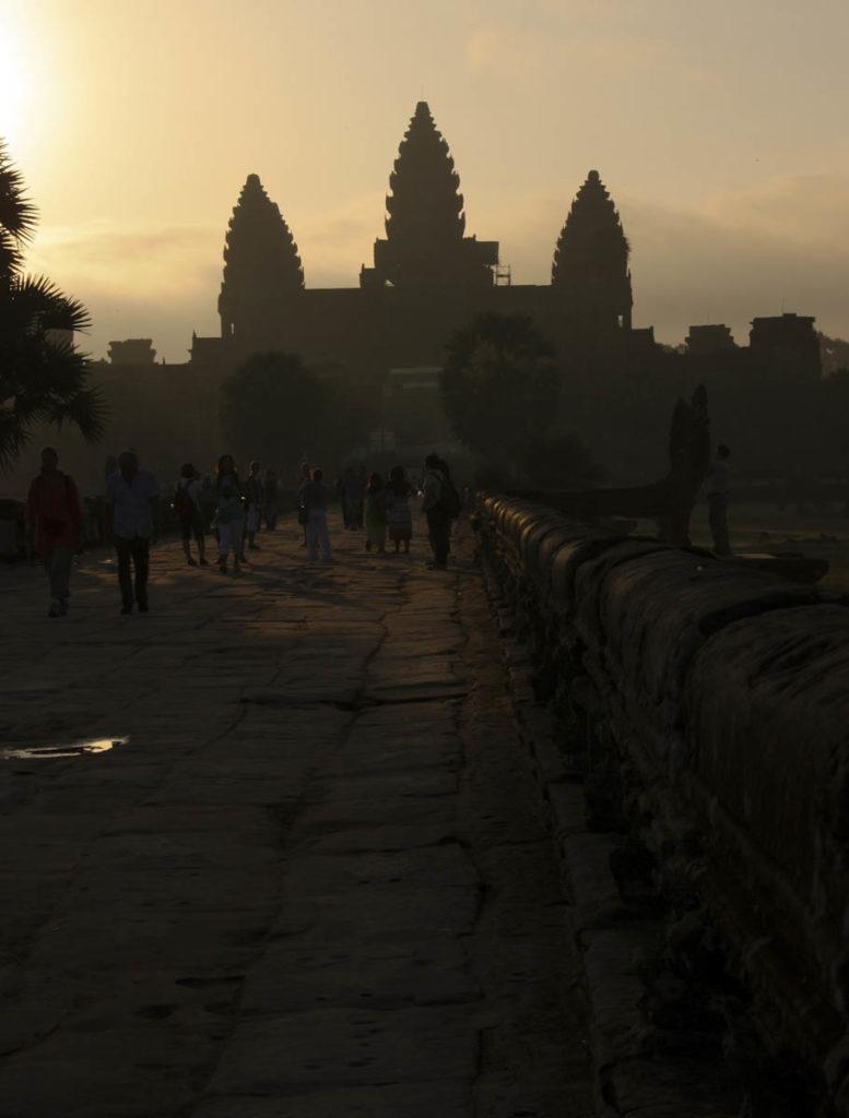 gallery-cambogia (33)