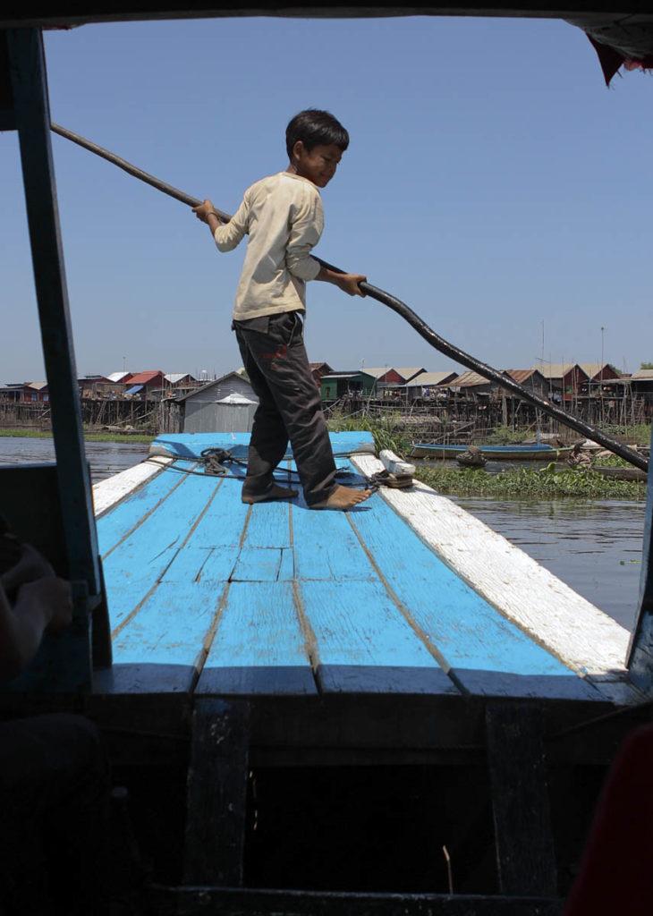 gallery-cambogia (36)