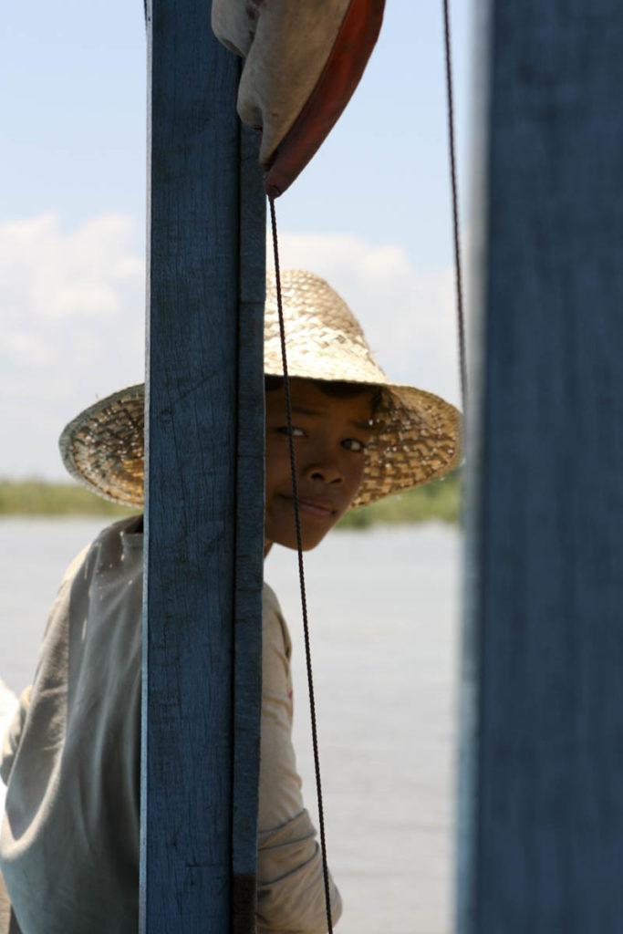 gallery-cambogia (37)