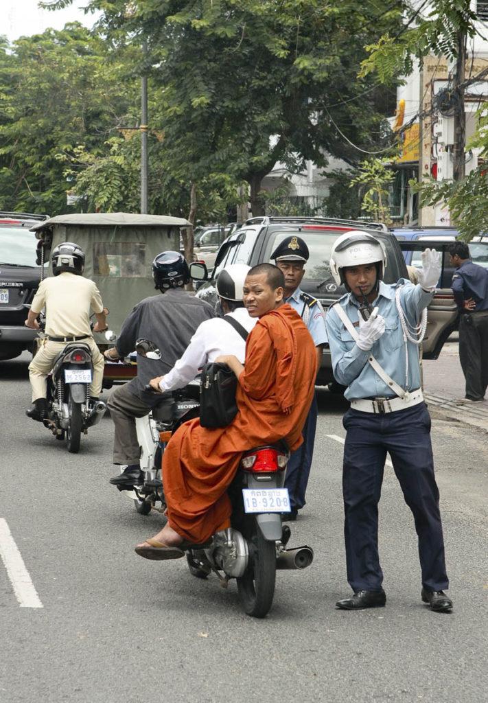 gallery-cambogia (4)
