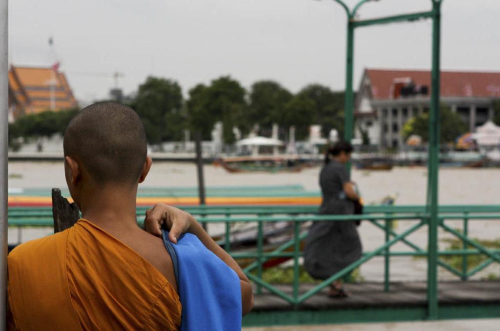 gallery-cambogia (44)