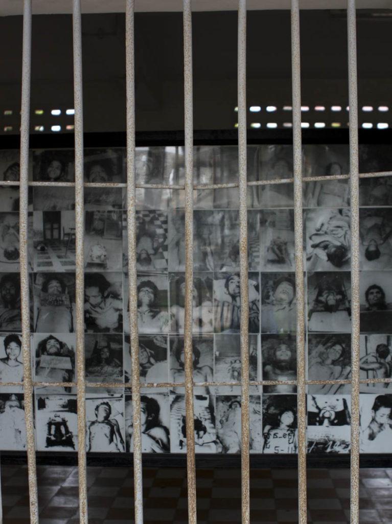 gallery-cambogia (6)