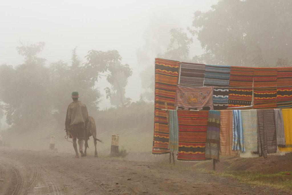 gallery-etiopia (11)