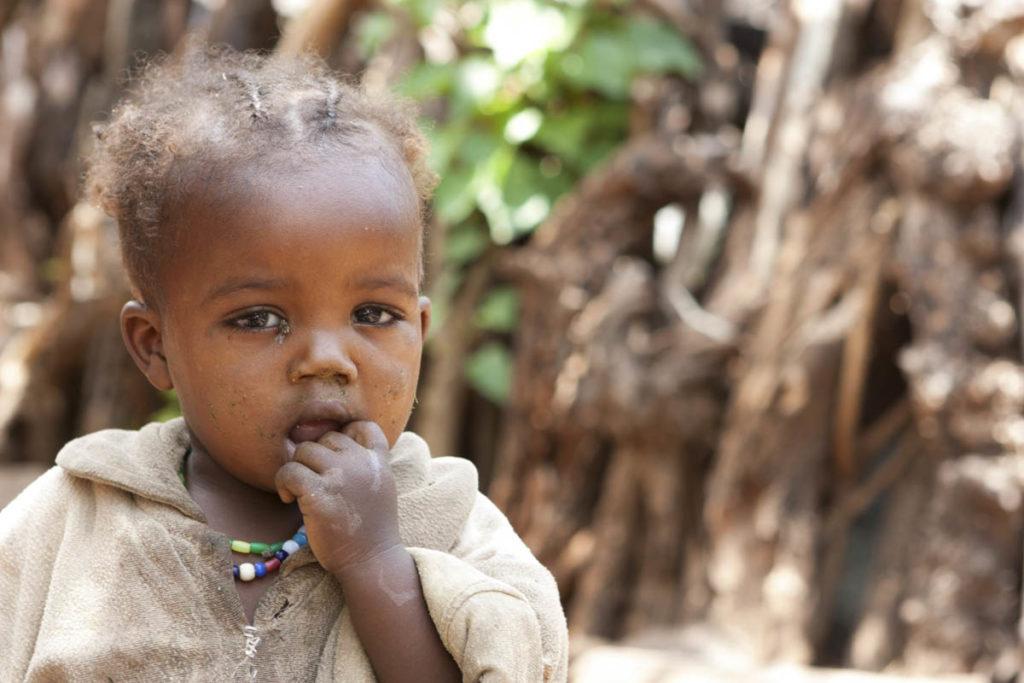 gallery-etiopia (13)