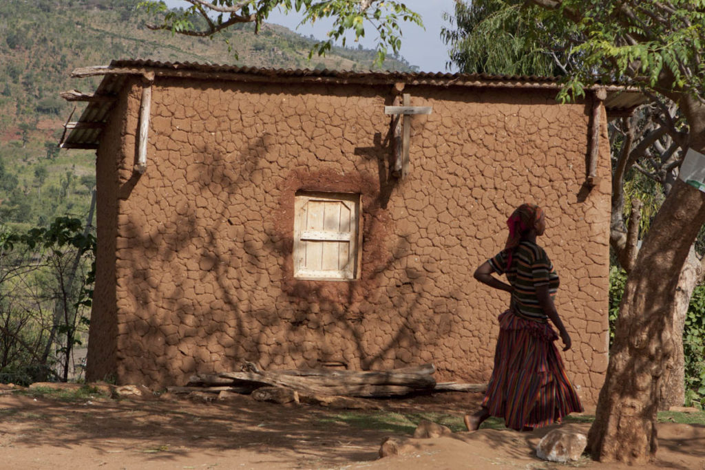 gallery-etiopia (16)