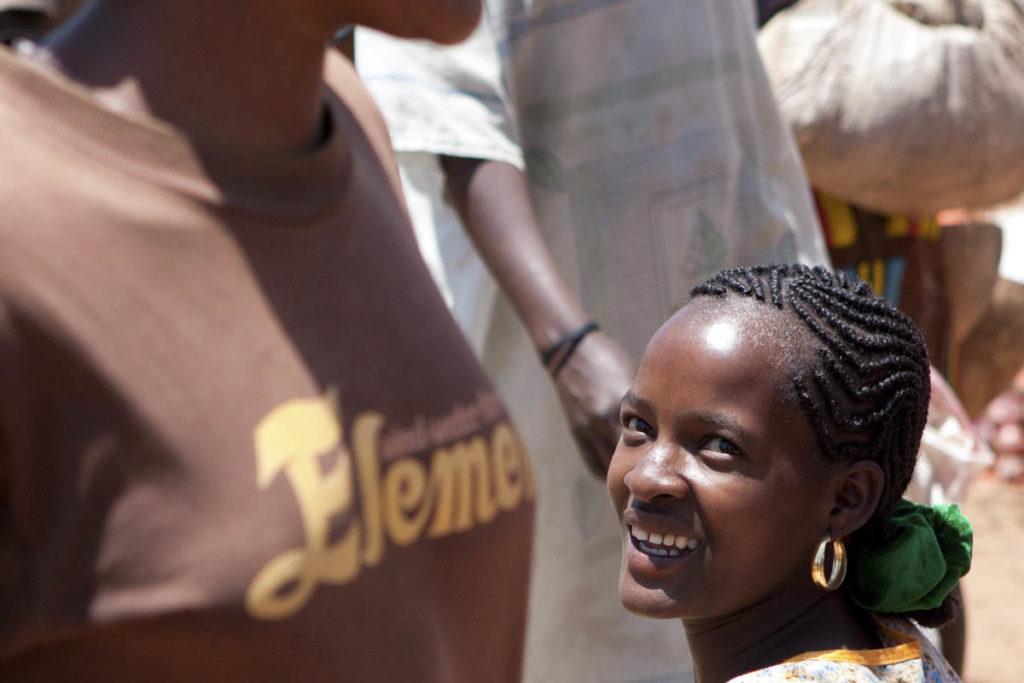 gallery-etiopia (18)