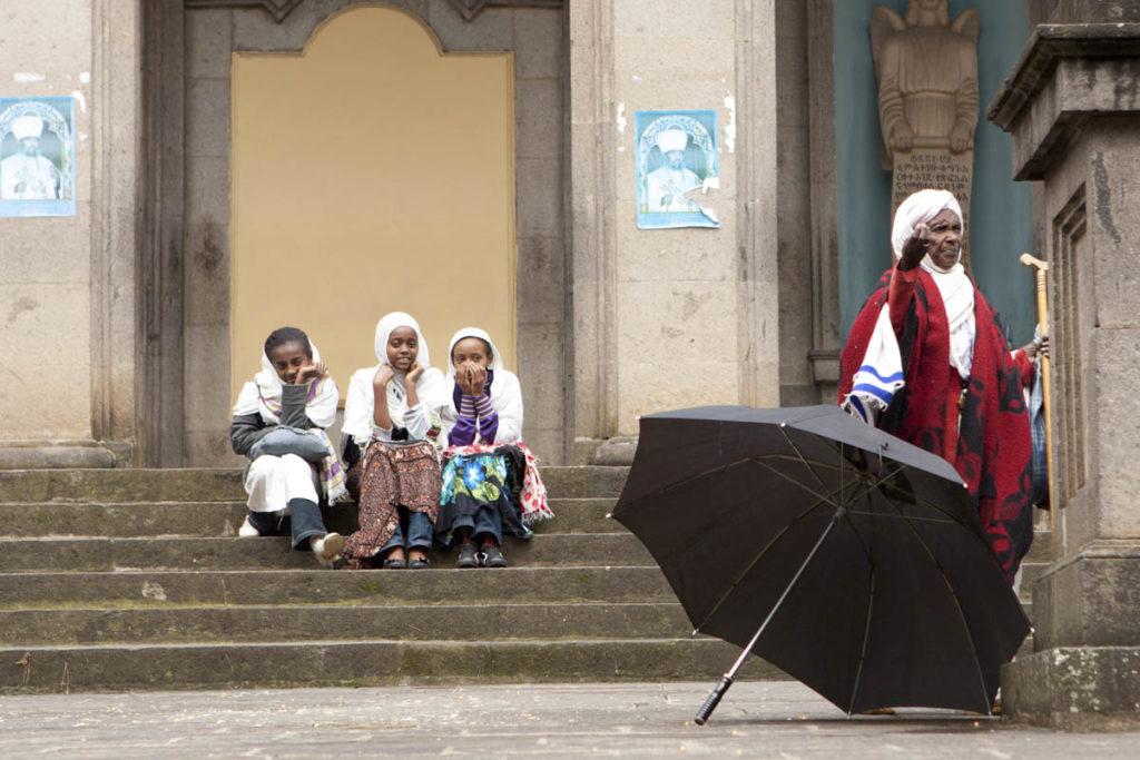 gallery-etiopia (2)