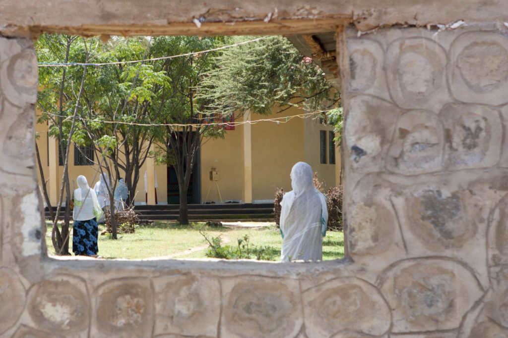 gallery-etiopia (20)