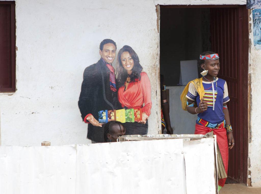 gallery-etiopia (22)