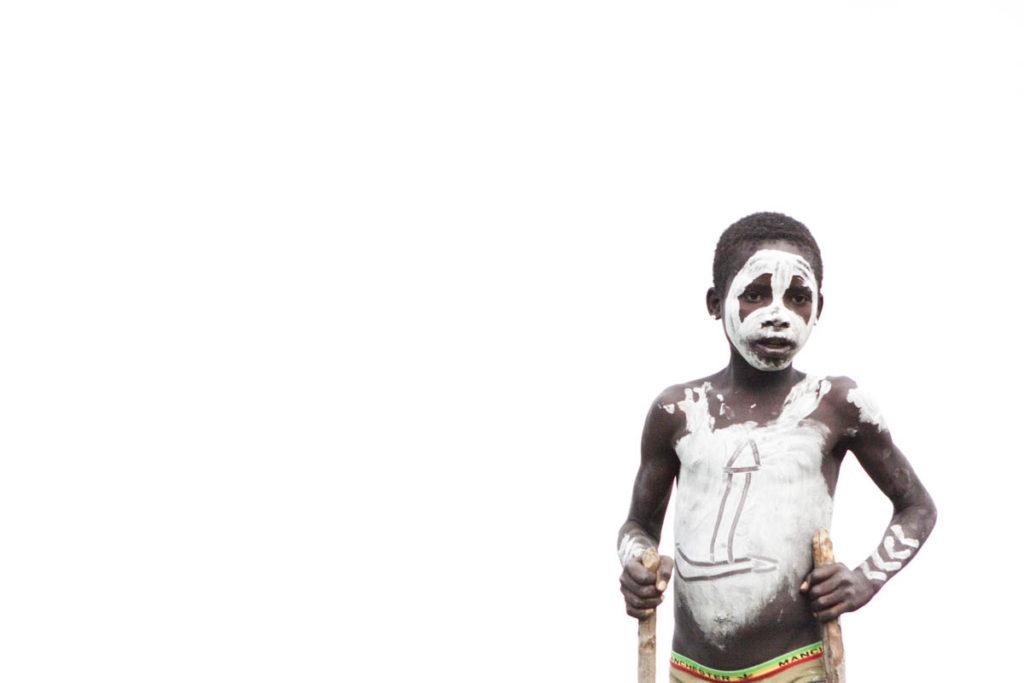 gallery-etiopia (23)